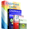 ChildWatch logo