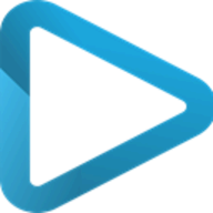 FlowVids - Video Sharing Platform logo