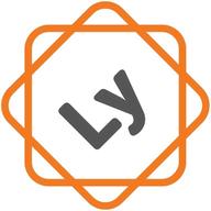 insly.com logo