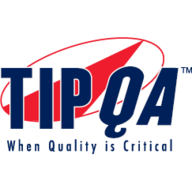 TIPQA logo