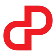 PitchGround Deals logo