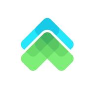 Business Plan Pro Premier logo
