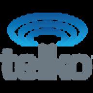 Telkoware Billing Solution logo