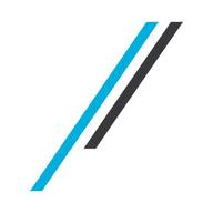 Foundation Source logo
