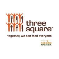ThreeSquares logo