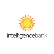 IntelligenceBank Knowledge Management logo
