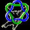 ApE - A plasmid Editor logo