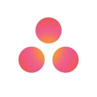 Asana for G Suite logo