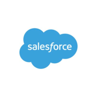 FedEx for Salesforce logo