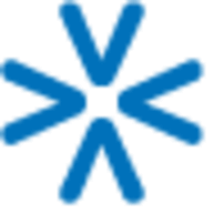 AVOXI Core logo