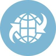 myEZClaim.com logo