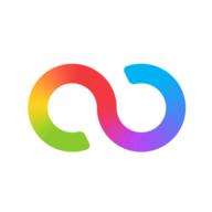 Optimized logo