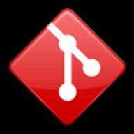 gitg logo