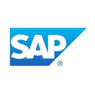 SAP Business Suite logo