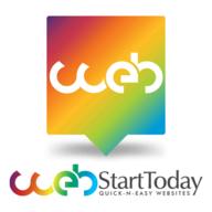 Web Start Today logo