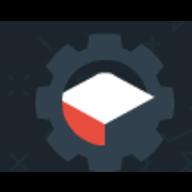 Assetforge logo