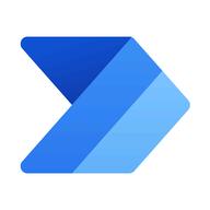 Microsoft Flow logo