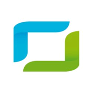 Zoner Photo Studio logo
