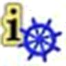 SpeedBase Professional logo