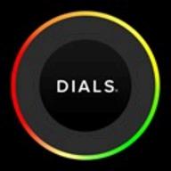 Dials logo