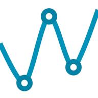 Rakam logo