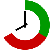 ManicTime logo