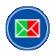 Bulk Email Verifier logo