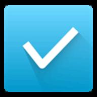 Simpletask Cloudless logo
