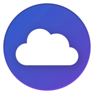 Movim logo