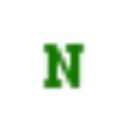 opeNode.io logo
