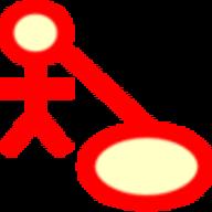 Umbrello logo