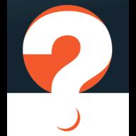 WhoseBill logo