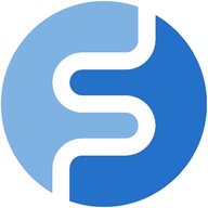 FacturaScripts logo