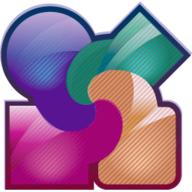 Diagrammix logo