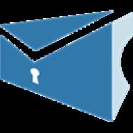 SCRYPTmail logo