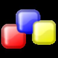 wxWidgets logo