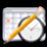 GNOME Planner logo