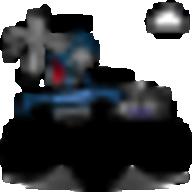DragPotrace logo