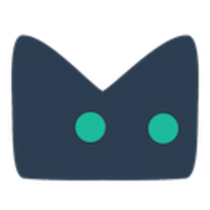 Kuoll logo