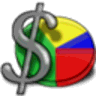 Buddi logo