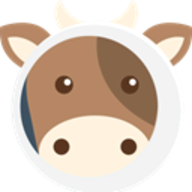 mailcow dockerized logo