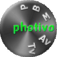 photivo logo