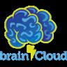 brainCloud logo