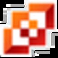 i-nigma Reader logo
