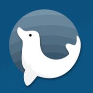 Sidemail logo