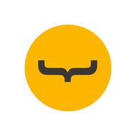Wakanda logo