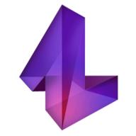 Webmail Lite logo