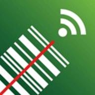 iCody WiFi Barcode Scanner logo