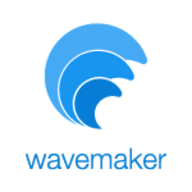 Top 12 WaveMaker Platform Alternatives - SaaSHub