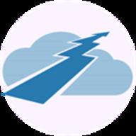 POS Stratus logo